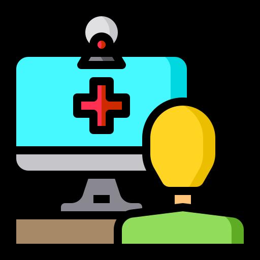 servicios de consultoría  icono gratis
