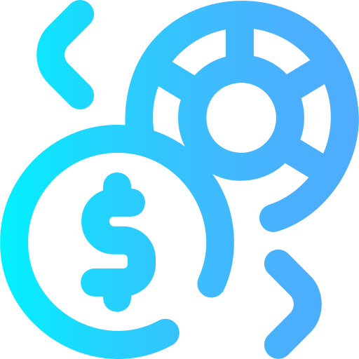 intercambio  icono gratis