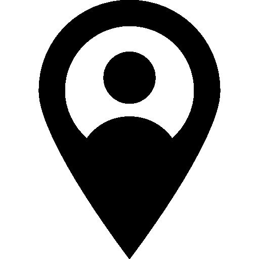 Заполнитель  бесплатно иконка