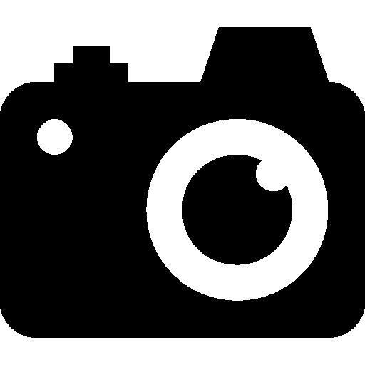 фото камера  бесплатно иконка