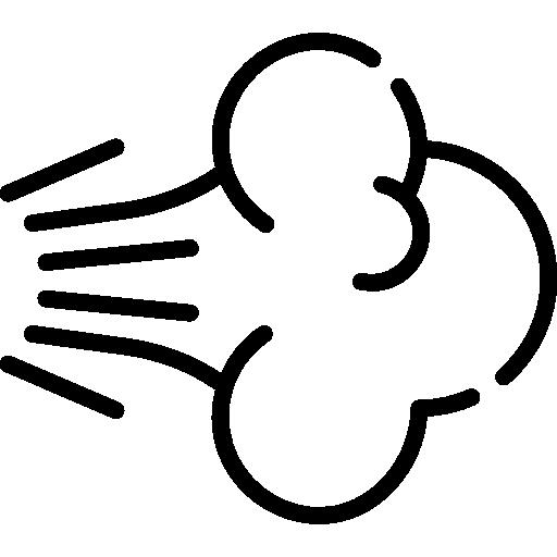 Fart  free icon