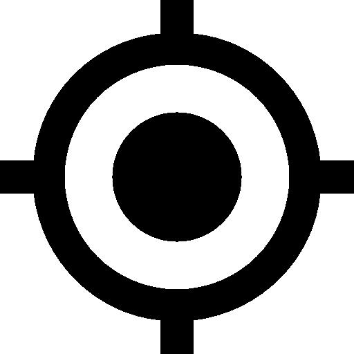 Фиксированный индикатор gps  бесплатно иконка