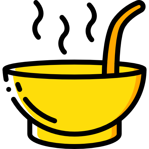 suppe  kostenlos Icon