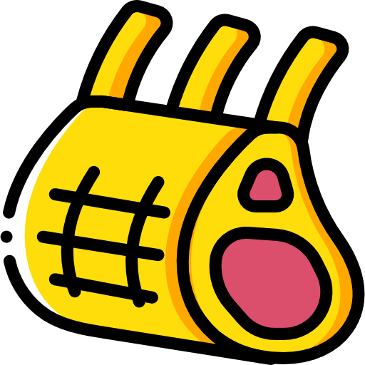 rippen  kostenlos Icon