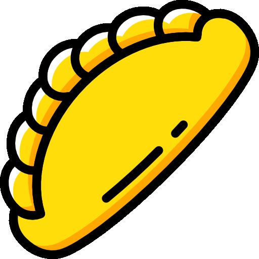 gebäck  kostenlos Icon
