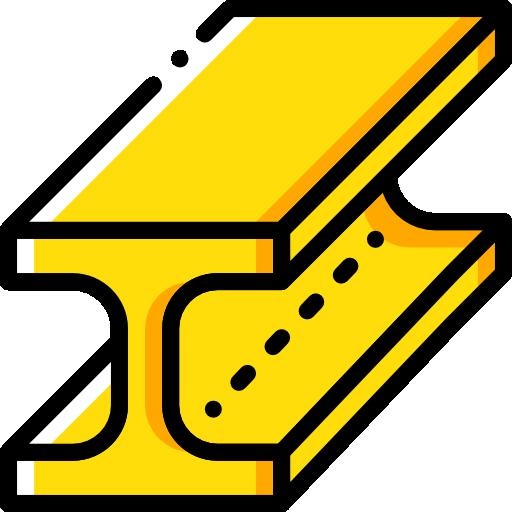 strahl  kostenlos Icon