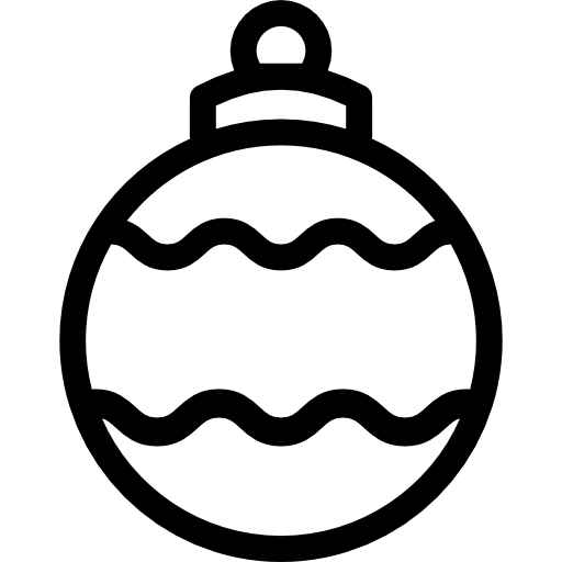크리스마스 값싼 물건  무료 아이콘