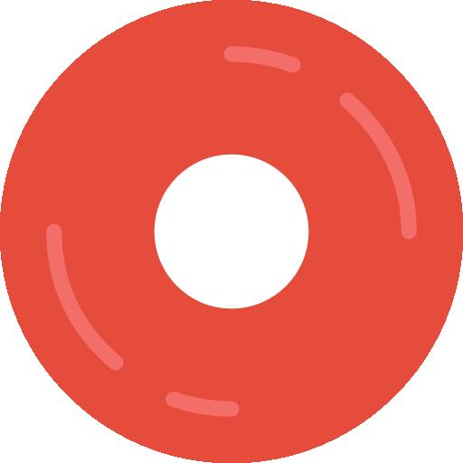 botão de gravação  grátis ícone