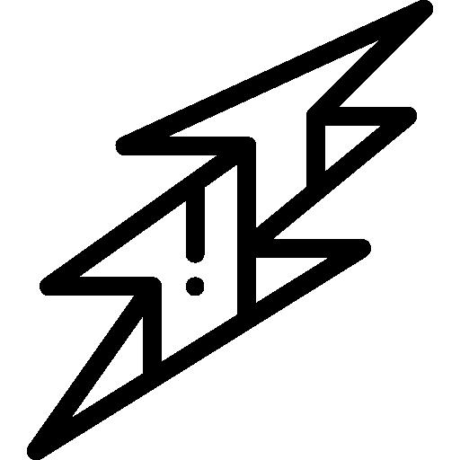 Crack  free icon