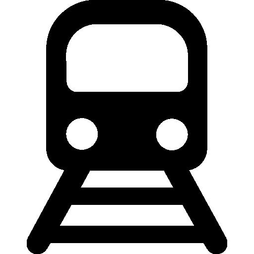 Underground  free icon