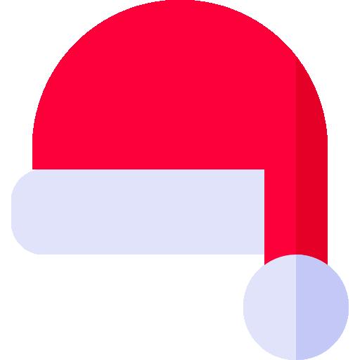 chapeau  Icône gratuit