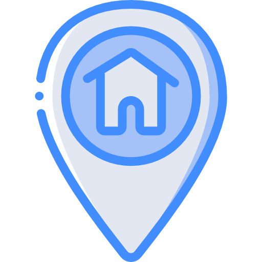 집  무료 아이콘