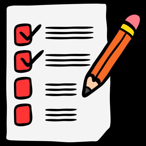 Notes  free icon