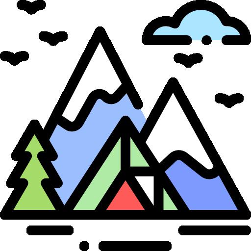 aventuras  icono gratis