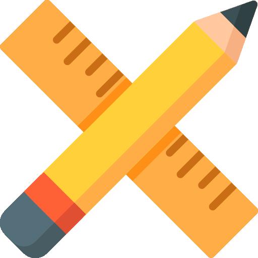outils  Icône gratuit