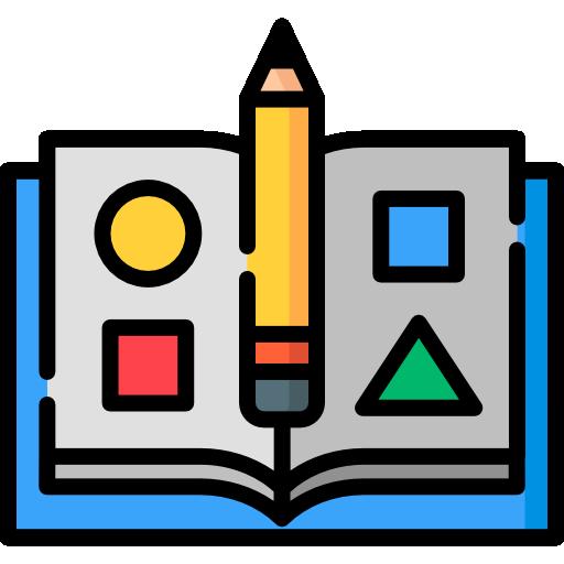 libro  icono gratis