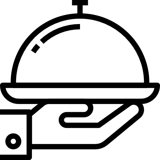 tablett  kostenlos Icon