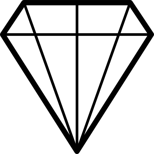 joya  icono gratis