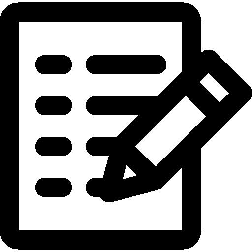 editar  grátis ícone