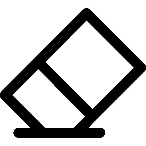 borracha  grátis ícone