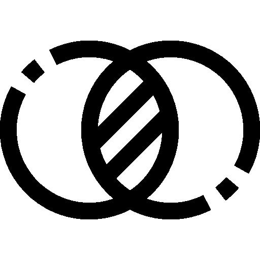 Merge  free icon