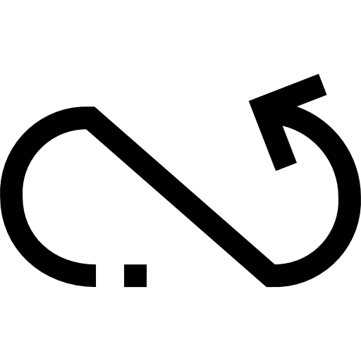 Петля  бесплатно иконка