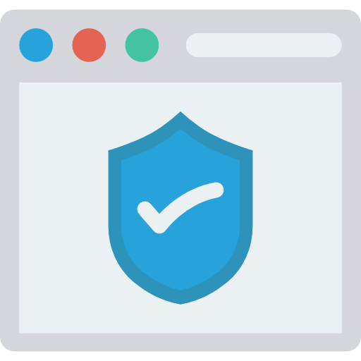 Security  free icon
