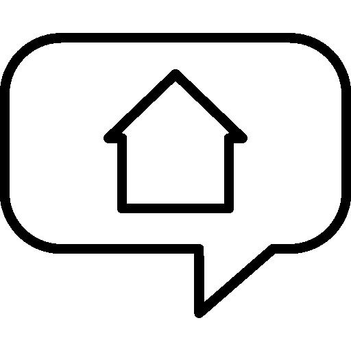 Диалог загрузки  бесплатно иконка