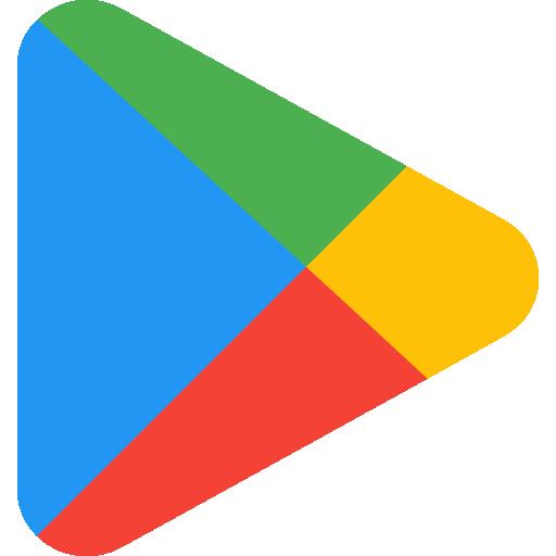 [Apresentação]»Programa SSGamers Apps - Google play 732208