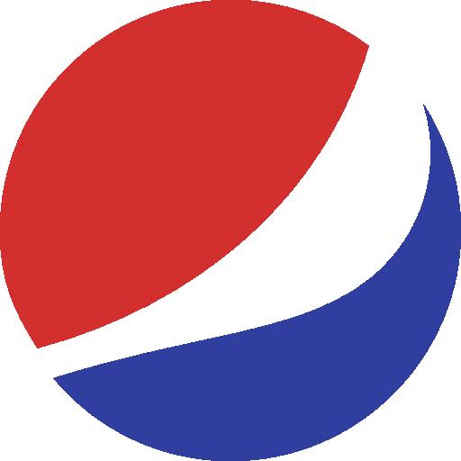 Pepsi  free icon