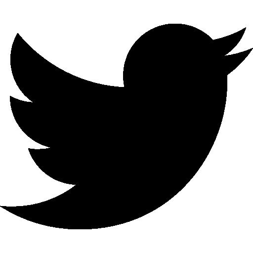 gorjeo  icono gratis