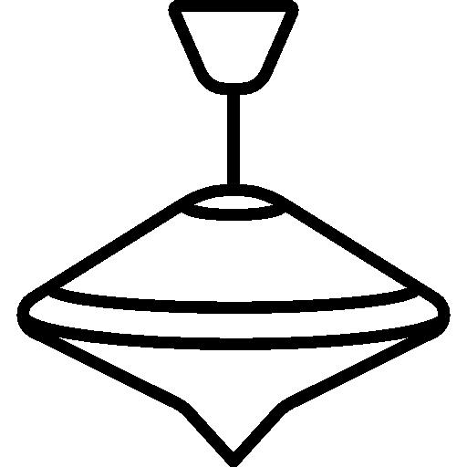 baby whirligig  бесплатно иконка