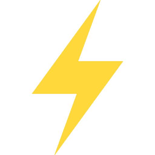 ligero  icono gratis