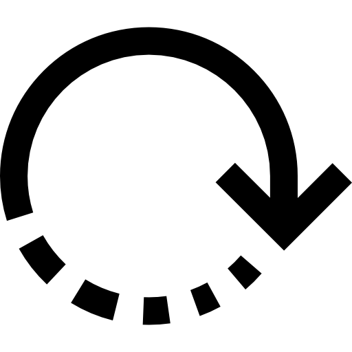 Loading  free icon