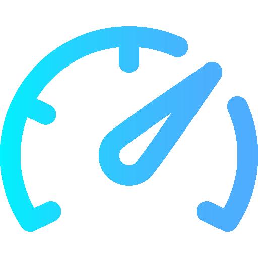 instrumententafel  kostenlos Icon