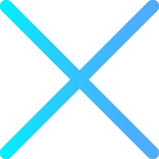 stornieren  kostenlos Icon