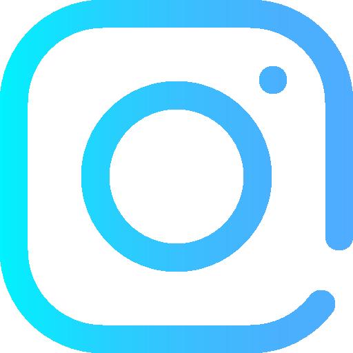 instagram  kostenlos Icon