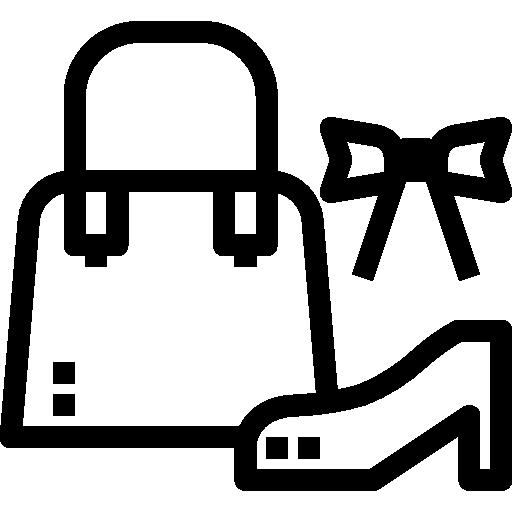 Аксессуар  бесплатно иконка