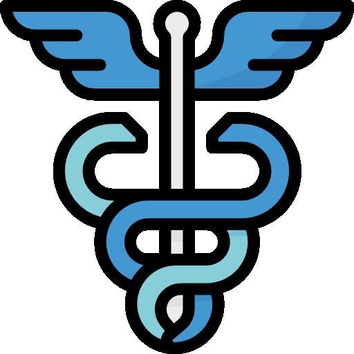 médicament  Icône gratuit