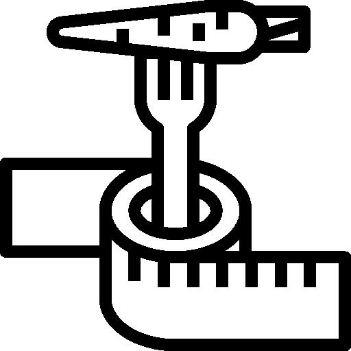 Диета  бесплатно иконка