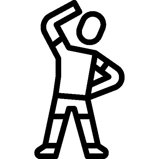 Упражнение  бесплатно иконка