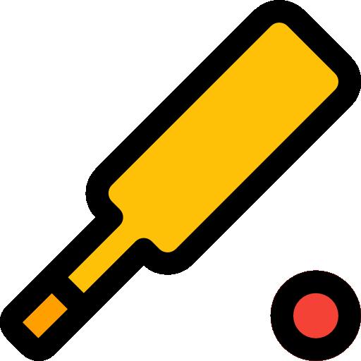 grillo  icono gratis