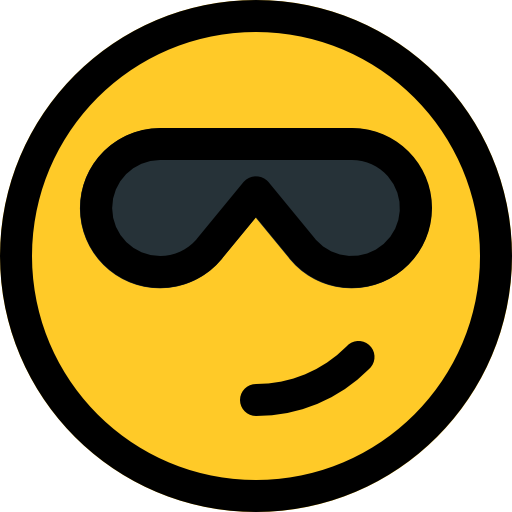 frio  icono gratis