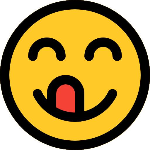 lengua  icono gratis