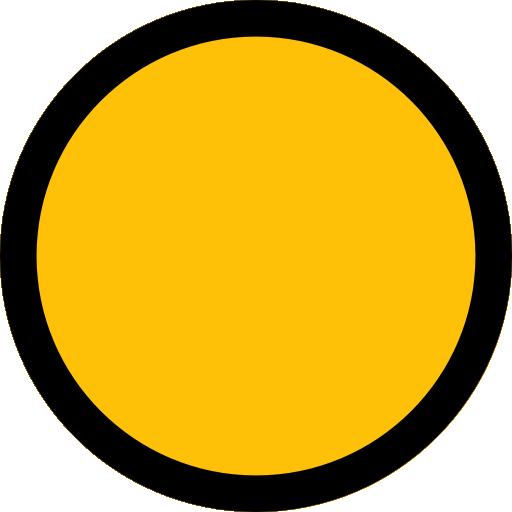 солнце  бесплатно иконка