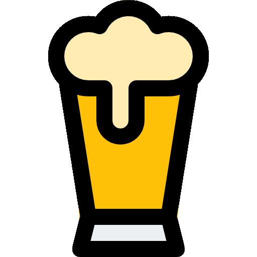 cerveza  icono gratis