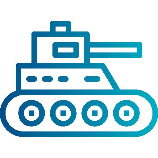 танк  бесплатно иконка