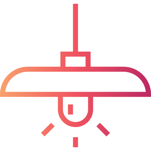 Фонарь  бесплатно иконка