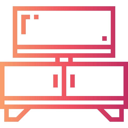 Шкаф  бесплатно иконка