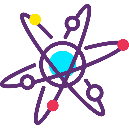 science  Icône gratuit